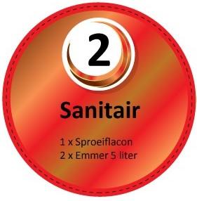 SANITAIR