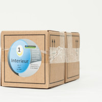 Interieur – ABC Products B.V.