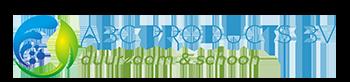 ABC Products | Duurzame reinigingsmiddelen en Schoonmaakmiddelen