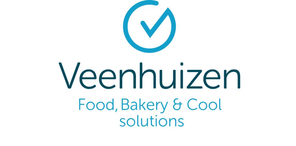 Veenhuizen Solutions